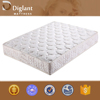 2016 new design bedroom furniture mattress round bed mattress