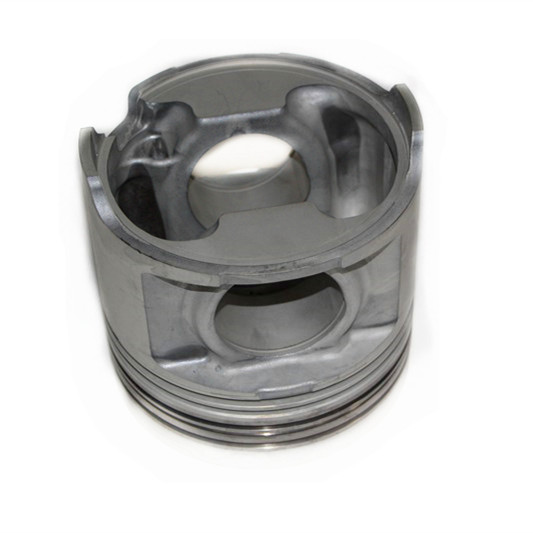 ZX330-3 high quality Diesel Engine spare parts 6HK1 piston 8-98152901-0