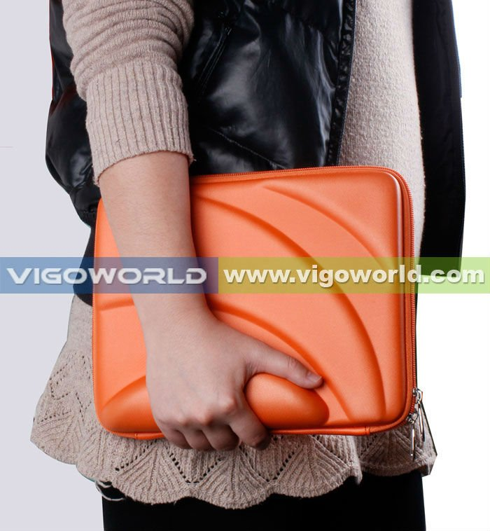 Hard EVA Carrying Case for iPad Case Cover/suitable for samsung galaxy note 10.1