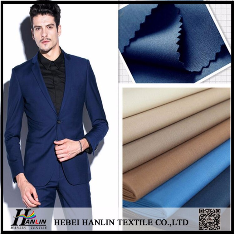 serge wool twill fabric,gabardine textiles prices,polyester viscose fabric for garment factory philippines
