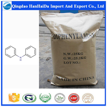 Top quality Diphenylamine 122-39-4 with reasonable price and fast delivery on hot selling !!