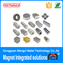 stainless steel magnetic door stopper metal magnetic door catcher