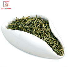 Chinese Tea Gift Box Mengding Organic Yellow Tea Diet Slimming Tea