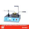 /product-detail/cleveland-open-cup-flash-point-fire-point-test-apparatus-60074412291.html