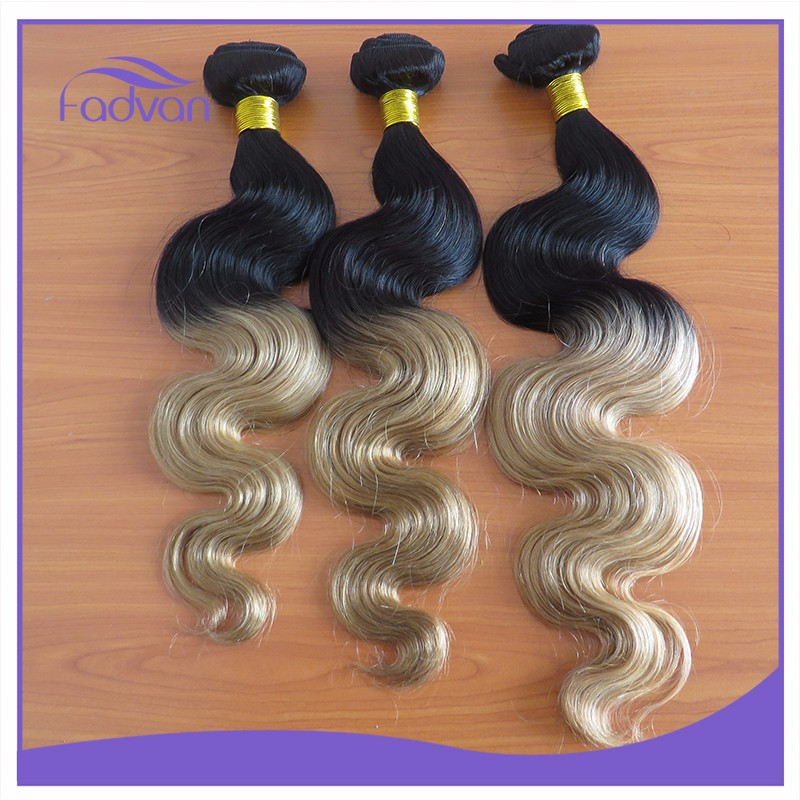 Factory price supply 100% virgin peruvian hair wholesale hair weave distributors