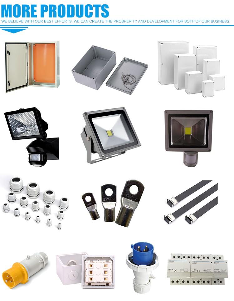 ПАССАЖИР профессиональный производитель general electric миниатюрные типа выключателя