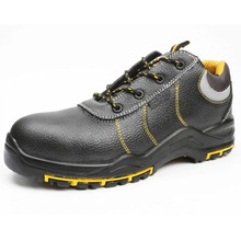 Italy ce composite toe cap insulated safety shoes anti slip