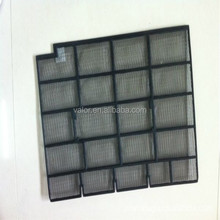 Alibaba 100 micron mesh for air condition filter