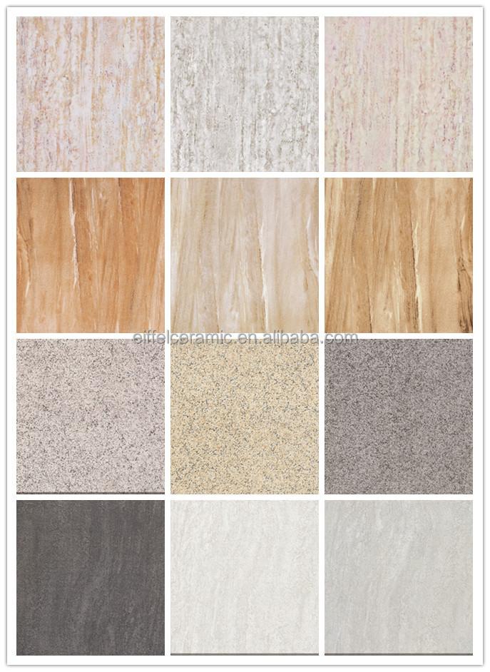 Hot Sale 60x60 Homogeneous Ceramic Tiles Made In China - Buy Ceramic ...