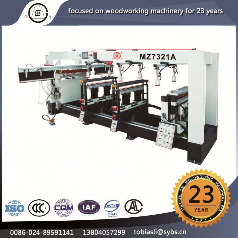 Wholesale high quality density boards automatic drilling machine specifications