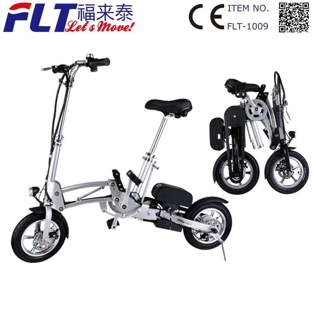 personalizzati motorino elettrico pedali della bicicletta