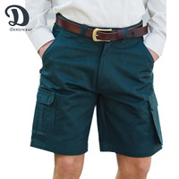 Wholesale Hot Selling Mens Short Summer