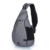 Amazon Casual Sling Bag Pack Crossbody Chest Bag For Women Men US $4.59-$6.30 / Piece 100 Pieces (Min. Order)