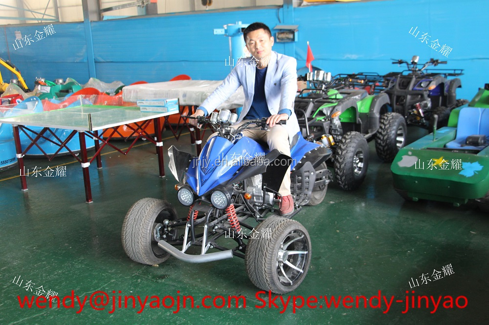 off-road motorcycle driving on beach, high performance motorcyclefor sale, more function motorcycle for sale