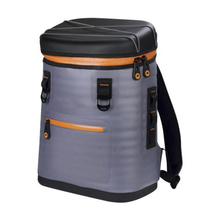 Wholesale Hopper 840D Nylon TPU Insulated Beer Cooler Bag