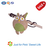 /product-detail/assorted-animals-owl-pet-sex-toy-cat-toy-stick-60079884255.html