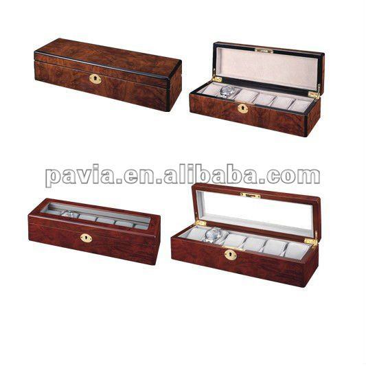 New item antique multifunctional durable wooden cabinet/jewellery storage cabinet/chest with mirror
