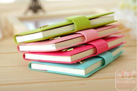 promotional gifts diary notebook.diary 2015 paperback notebook.pocket notebook folders
