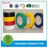 Top quality underground cable warning tape china factory offer