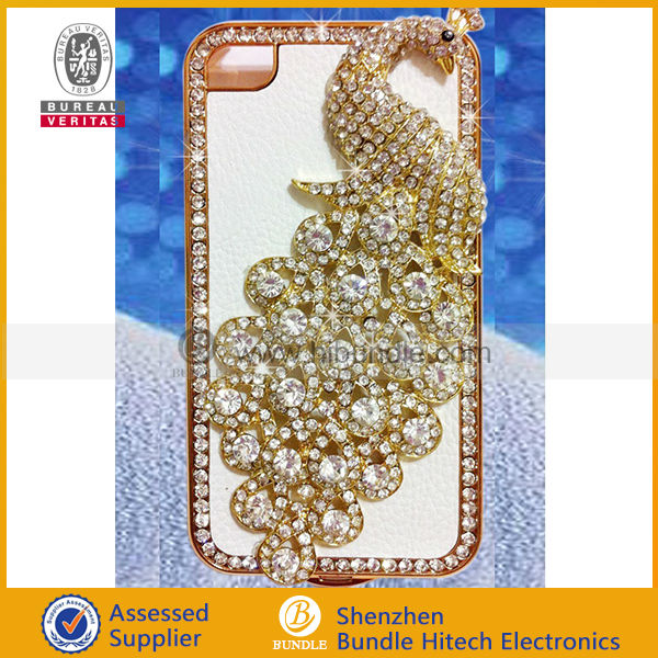 Wholesale cover for iphone 4 4s custom back covers case