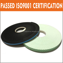Double Sided Waterproof acrylic Adhesive PE Foam Tape