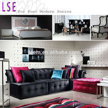 Modern living room sets sofa/coffee table/cabinet/ furniture distributor