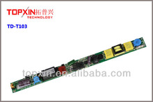 low ripple 13W 240ma led driver