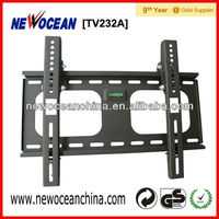 outdoor tv wall mount for 32