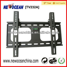 "outdoor tv wall mount for 32""-63"" screen TV232BC"