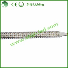 Addressable Rgb Led Strip Ws2812,Ws2812B 144 Led Pixel Strip,5V Led Strip 5050 Rgb