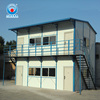 /product-detail/low-cost-good-insulated-light-steel-structure-frame-prefab-house-for-worker-dormitory-60692774690.html