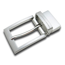 pin type double faced turning buckle