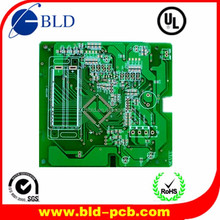Factory price mouse circuit board