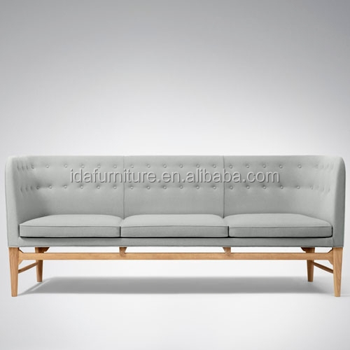 modern scandinavian furniture sofa livingroom sofa