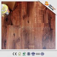 1.5mm vinyl flooring products company/old vinyl flooring