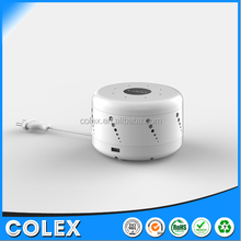 Popular sleep sound Therapy machines relax timer machine with white noise