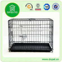 dog kennel cage stainless steel DXW001