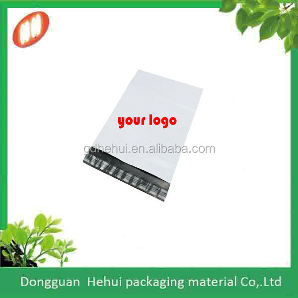 Poly Bubble Mailers With Strong Adhesive Plastic Mailing Bags Supplier