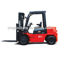 china forklift truck