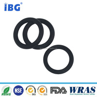 Good selling China High performance Stable o ring rubber rings