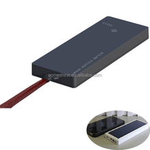 Mini projects in electronics promotional smartphone gifts best solar power bank brand