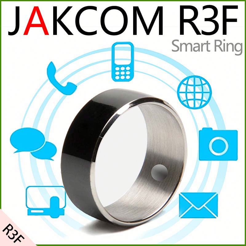 Jakcom R3F Smart Ring Timepieces, Jewelry, Eyewear Jewelry Rings Pump Water Supply Silver Jewelry Thomas Aristotle Thomas Ring