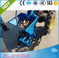 2016 HOT SALE agricultural machienry sweet potato planter