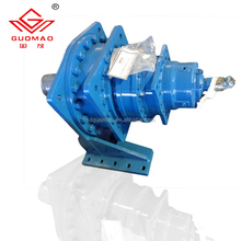 High Torque Planetary gearbox /planetary gear/ transmission reduction