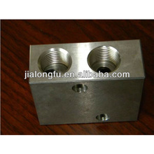 Custom Stainless Steel CNC High Precision Mechanical Component,electro mechanical components,stainless steel jewelry components,
