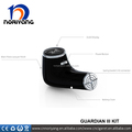 Newest smok guardian pipe iii vape kit smok guardian pipe 3