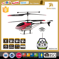 New professional RC helicopter china gyro high quality helicopter