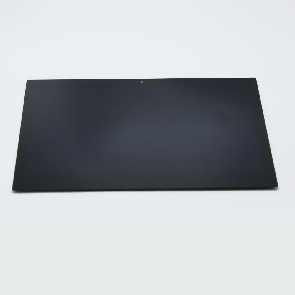 "11.6"" LCD Touchscreen Digitizer Display Assembly for Acer <strong>R11</strong> R3-131T"