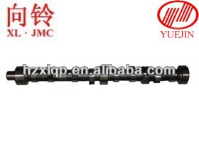 camshaft for YUEJIN truck spare parts