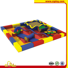 Hot sale baby soft play area mat